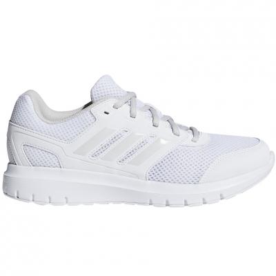 the best attitude c6363 b1e7a Adidasi sport adidas Duramo Lite 2.0 B75587 femei