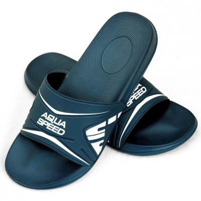 Slapi Aqua-Speed pool Dakota col.10 barbati