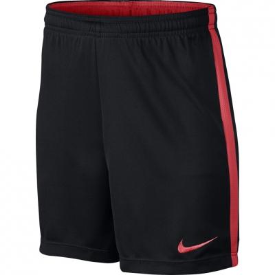 Pantaloni scurti Nike Dry Academy Short K 832901 018 pentru copii