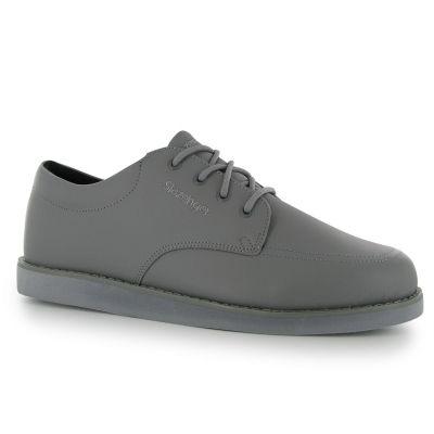 Slazenger Bowls Shoes pentru Barbati