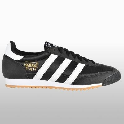 Pantofi sport adidas Dragon Og BB1266 Barbati