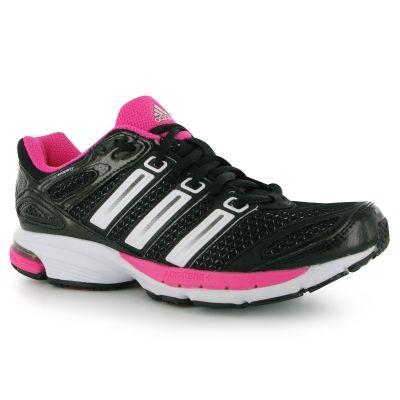 Adidasi alergare adidas Response Stability pentru Femei