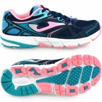 Adidasi sport Ghete fotbal Pantofi alergare Joma R.vitaly R VITALY 603 pentru Femei