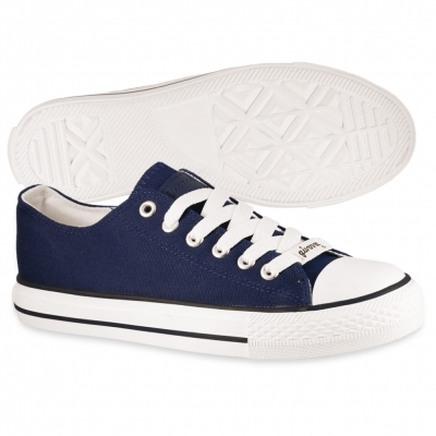 Pantofi sport ASS SCARPA FREE BLU SENIOR Givova