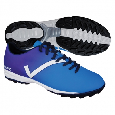 Pantofi sport ASSORTIMENTO SCARPA PRECISION Givova