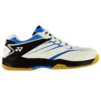 Pantofi sport Badminton Yonex SHBCFAX Power Cushion Comfort pentru Barbati