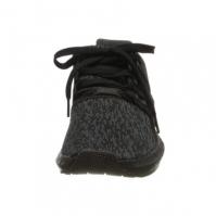 Pantofi sport barbati EQT Support 9317 Black Adidas