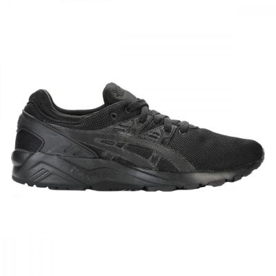 Pantofi sport  asics gel kayano traner evo negru