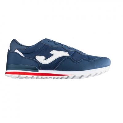 Pantofi sport barbati joma c.357 2033 albastru
