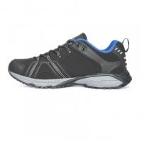 Pantofi sport barbati Keyboard BlackBlue DLX