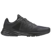 Pantofi sport barbati reebok astroride trail negru