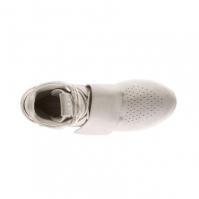 Pantofi sport barbati Tubular Invader Strap Grey Adidas