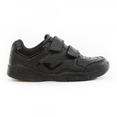 Pantofi sport copii Joma 2001 negru