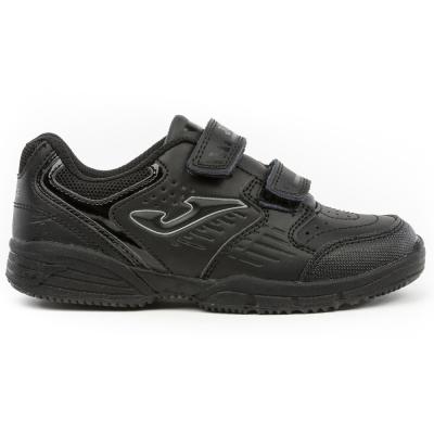 Pantofi sport copii Joma 901 negru