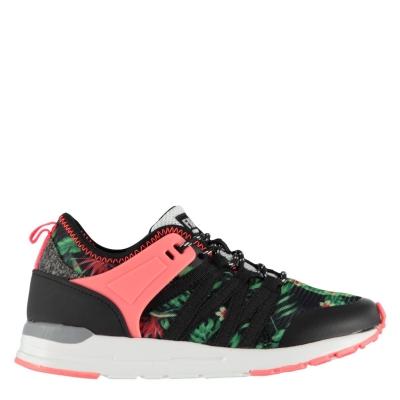 Pantofi Sport Fabric Gala Juniors multicolor
