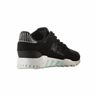 Pantofi sport femei Eqt Support Rf Black Adidas