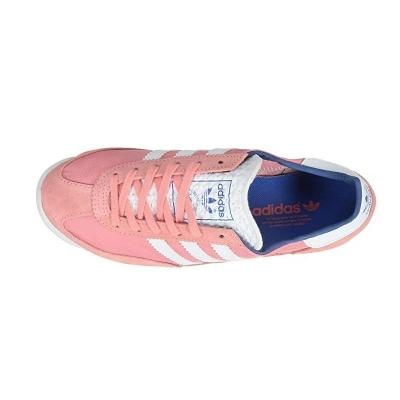 Pantofi sport femei SL72 Pink Adidas