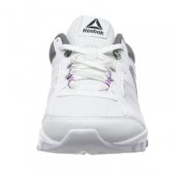 Pantofi sport femei Yourflex Trainette White Reebok