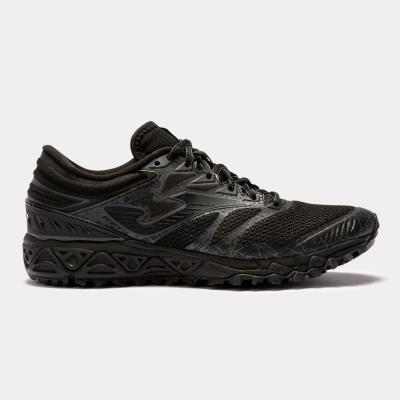 Pantofi sport Joma 2021 Negro barbati negru