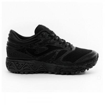 Pantofi sport Joma 2021 Negro pentru Femei negru
