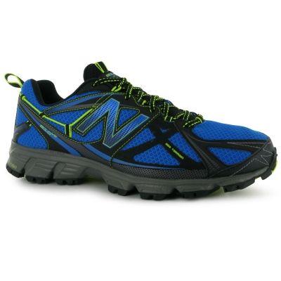 Pantofi Sport New Balance 610v3 Trail pentru Barbati