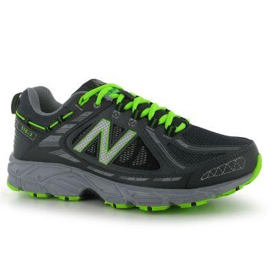 Pantofi Sport New Balance MT510v2 Trail pentru Barbati