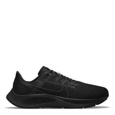 Pantofi Sport Nike Air Zoom Pegasus 38 pentru Barbati negru