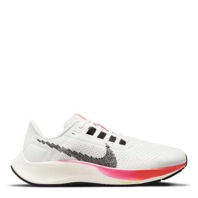 Pantofi Sport Nike Air Zoom Pegasus 38 pentru femei alb gri