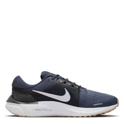 Pantofi Sport Nike Air Zoom Vomero 16 pentru Barbati bleumarin albastru