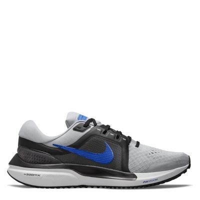 Pantofi Sport Nike Air Zoom Vomero 16 pentru Barbati wolf gri