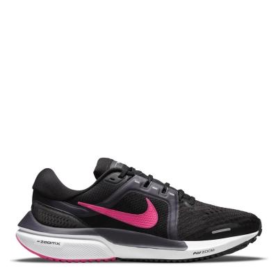 Pantofi Sport Nike Air Zoom Vomero 16 pentru femei negru roz