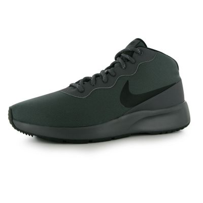 Adidasi sport Nike Tanjun Chukka pentru Barbati