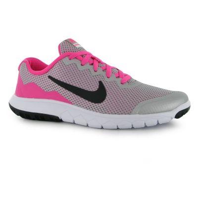 Pantofi Sport Nike Flex Experience pentru fete pentru Juniori