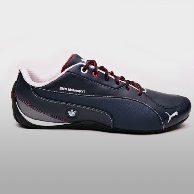 Pantofi sport Puma Drift Cat 5 Bmw Nm Barbati