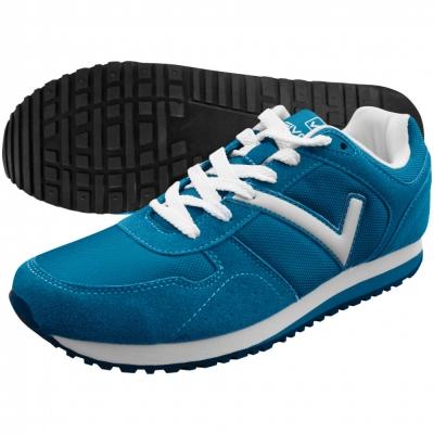 Pantofi sport SCARPA ALFA Givova