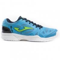 Pantofi tenis barbat Tslam Joma 804 Royal zgura