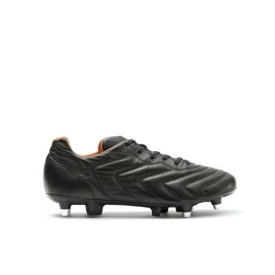 Pantofola d Oro S Leggera 2 SG Sn14 negru