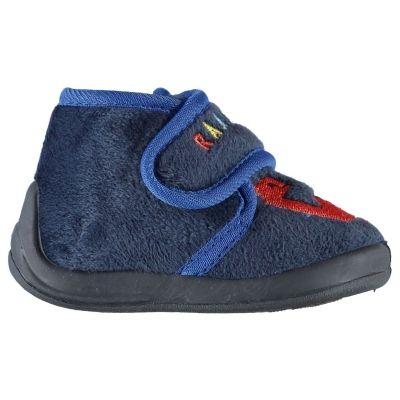 Papuci de Casa Crafted Unisex pentru Copii