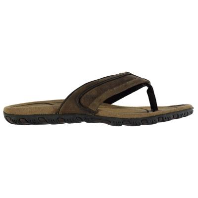 Papuci de plaja Karrimor Lounge pentru Barbati