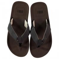 Papuci de plaja ONeill Chad pentru Barbati