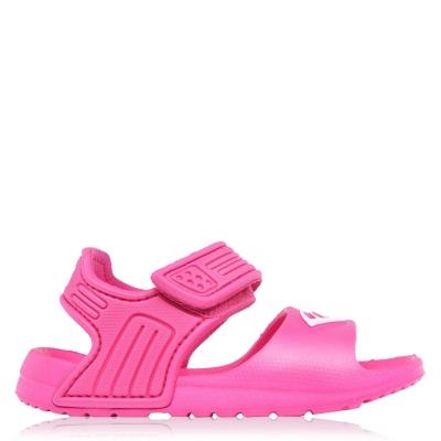 Papuci Everlast pentru Bebelusi roz