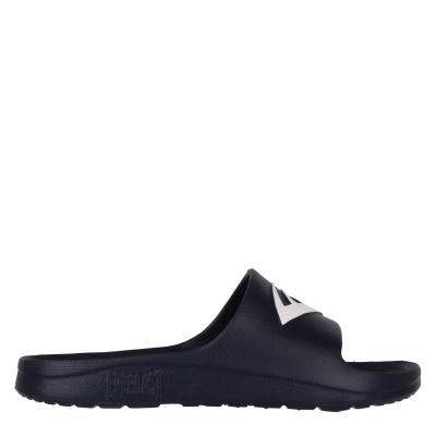 Papuci plaja Everlast pentru Barbati bleumarin