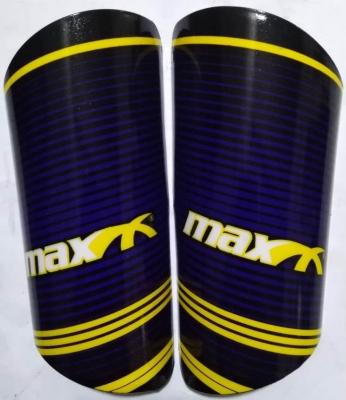 Parastinco Viper Max Sport
