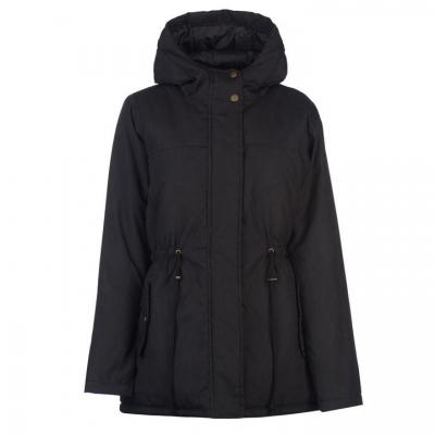 Jacheta Full Circle pentru Femei negru