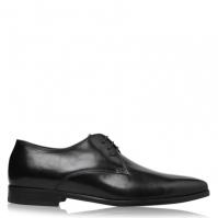 Paul Smith Coyle Smart Shoes negru