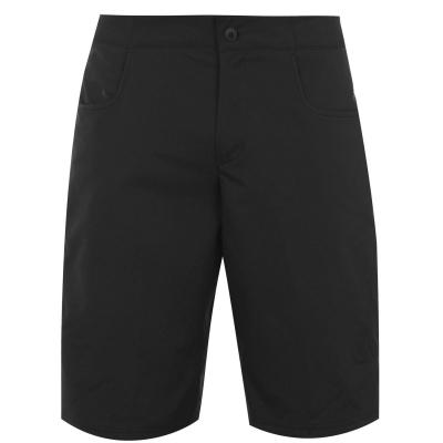 Pantaloni scurti Pearl Izumi Can ciclism pentru Barbati negru