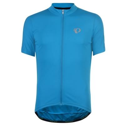 Pearl Izumi Select Persuit Jersey pentru Barbati albastru