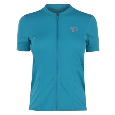 Pearl Izumi Select Jersey pentru Femei albastru bleu