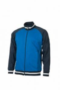 pentru timp liber Egeo Royal Blu Bianco Max Sport