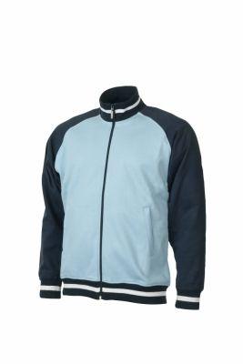 pentru timp liber Egeo Sky Blu Bianco Max Sport